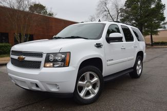 2007 Chevrolet Tahoe LT in Memphis, Tennessee 38128