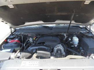 2007 Chevrolet Tahoe LT  city Montana  Montana Motor Mall  in , Montana