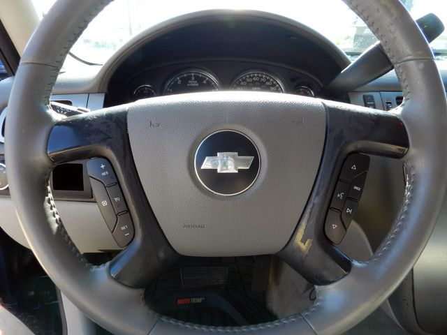 2007 Chevrolet Tahoe LS in Nashville, Tennessee 37211