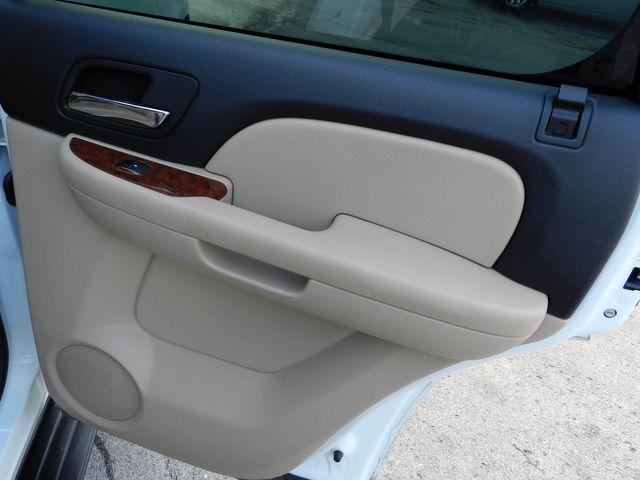 2007 Chevrolet Tahoe LTZ in Nashville, Tennessee 37211