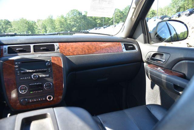 2007 Chevrolet Tahoe LTZ Naugatuck, Connecticut 16