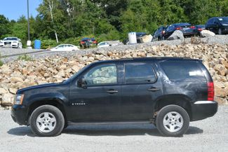 2007 Chevrolet Tahoe LS Naugatuck, Connecticut 1