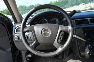 2007 Chevrolet Tahoe LS Naugatuck, Connecticut 13