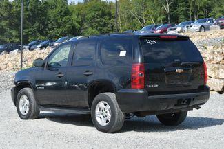 2007 Chevrolet Tahoe LS Naugatuck, Connecticut 2