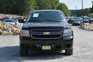 2007 Chevrolet Tahoe LS Naugatuck, Connecticut 7