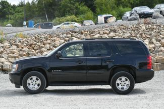 2007 Chevrolet Tahoe LT Naugatuck, Connecticut 1