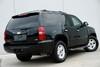 2007 Chevrolet Tahoe LT Z71 4x4 in Plano TX, 75093