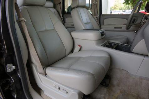 2007 Chevrolet Tahoe LTZ* 3 rows*Sunroof*BU Cam*DVD* Nav* * | Plano, TX | Carrick's Autos in Plano, TX