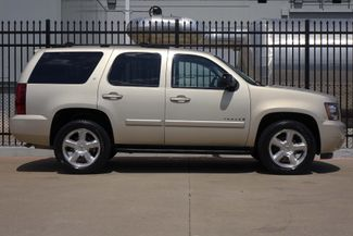 2007 Chevrolet Tahoe LT * 1-OWNER * Sunroof * DVD * 20's * Quads * BOSE Plano, Texas 2