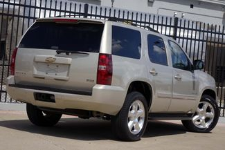 2007 Chevrolet Tahoe LT * 1-OWNER * Sunroof * DVD * 20's * Quads * BOSE Plano, Texas 4