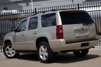 2007 Chevrolet Tahoe LT * 1-OWNER * Sunroof * DVD * 20's * Quads * BOSE Plano, Texas 5