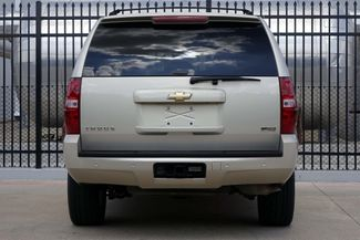 2007 Chevrolet Tahoe LT * 1-OWNER * Sunroof * DVD * 20's * Quads * BOSE Plano, Texas 7