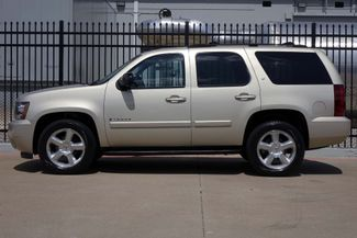 2007 Chevrolet Tahoe LT * 1-OWNER * Sunroof * DVD * 20's * Quads * BOSE Plano, Texas 3