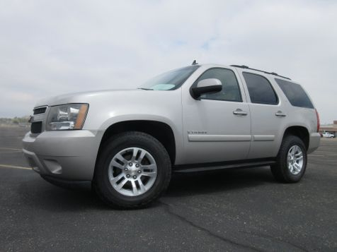2007 Chevrolet Tahoe LT 4WD in , Colorado