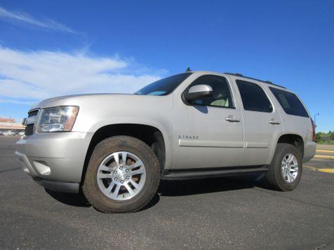 2007 Chevrolet Tahoe LT 4WD in , Colorado