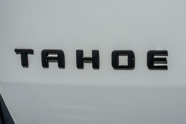 2007 Chevrolet Tahoe LT in Reseda, CA, CA 91335