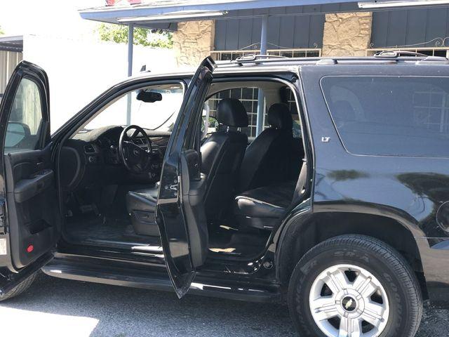 2007 Chevrolet Tahoe LT in San Antonio, TX 78237