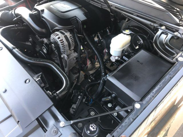 2007 Chevrolet Tahoe LT in San Antonio, TX 78212