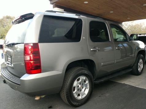 2007 Chevrolet Tahoe LT | San Luis Obispo, CA | Auto Park Sales & Service in San Luis Obispo, CA