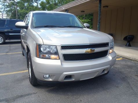 2007 Chevrolet Tahoe LT in Shavertown