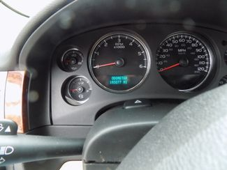 2007 Chevrolet Tahoe LTZ Sheridan, Arkansas 11
