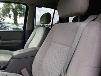 2007 Chevrolet TrailBlazer LS Dunnellon, FL 10