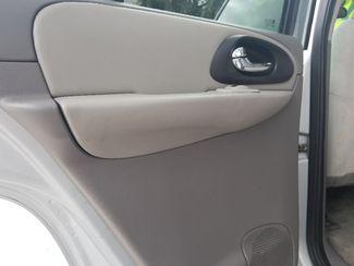 2007 Chevrolet TrailBlazer LS Dunnellon, FL 12