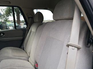 2007 Chevrolet TrailBlazer LS Dunnellon, FL 14