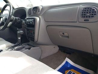 2007 Chevrolet TrailBlazer LS Dunnellon, FL 17