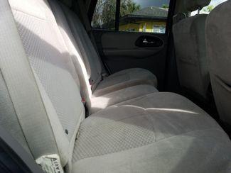 2007 Chevrolet TrailBlazer LS Dunnellon, FL 19
