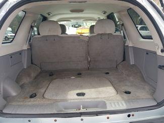 2007 Chevrolet TrailBlazer LS Dunnellon, FL 20