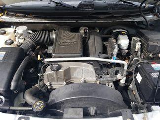2007 Chevrolet TrailBlazer LS Dunnellon, FL 23