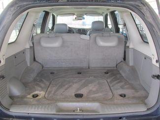 2007 Chevrolet TrailBlazer LT Gardena, California 11