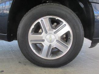 2007 Chevrolet TrailBlazer LT Gardena, California 14