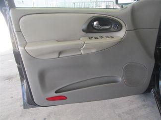 2007 Chevrolet TrailBlazer LT Gardena, California 9