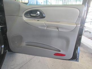 2007 Chevrolet TrailBlazer LT Gardena, California 13