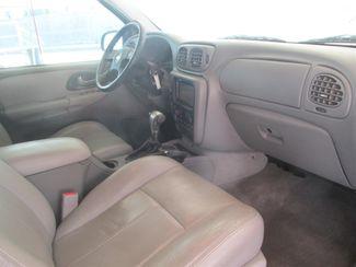 2007 Chevrolet TrailBlazer LT Gardena, California 8