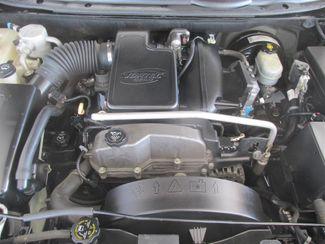 2007 Chevrolet TrailBlazer LT Gardena, California 15
