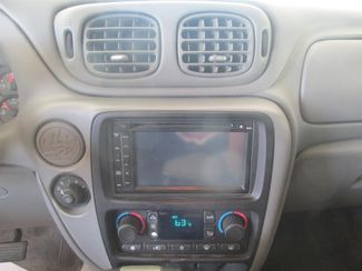 2007 Chevrolet TrailBlazer LT Gardena, California 6