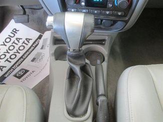 2007 Chevrolet TrailBlazer LT Gardena, California 7