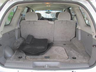 2007 Chevrolet TrailBlazer LS Gardena, California 11