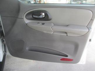 2007 Chevrolet TrailBlazer LS Gardena, California 13