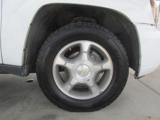 2007 Chevrolet TrailBlazer LS Gardena, California 14