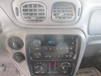 2007 Chevrolet TrailBlazer LS Gardena, California 6