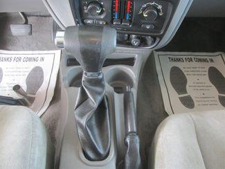 2007 Chevrolet TrailBlazer LS Gardena, California 7