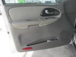 2007 Chevrolet TrailBlazer LS Gardena, California 9