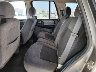 2007 Chevrolet TrailBlazer LT Gardena, California 10