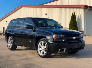 2007 Chevrolet TrailBlazer SS in Jackson, MO 63755