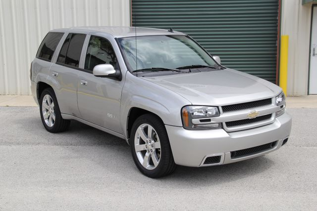 2007 Chevrolet TrailBlazer SS in Jacksonville , FL 32246