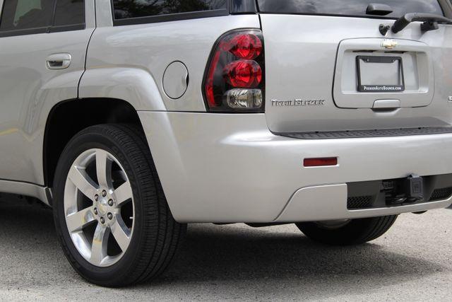 2007 Chevrolet TrailBlazer SS Jacksonville , FL 23